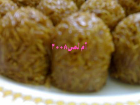 اسهل و احلى شعيرية باكستانية مطبخى 130981_1234914197.jp