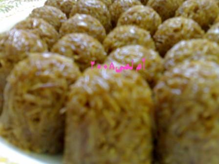 اسهل و احلى شعيرية باكستانية مطبخى 130981_1234914243.jp