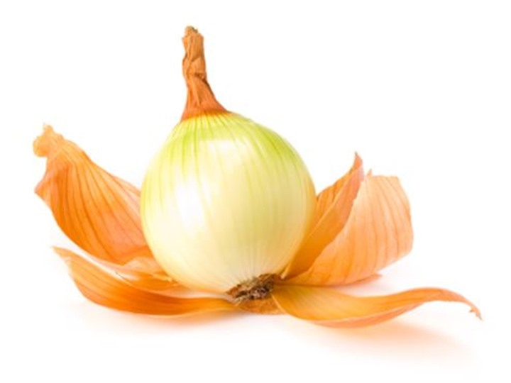 بالصور ماهي فوائد قشر البصل للتخلص من الوزن الزائد 20160915 4