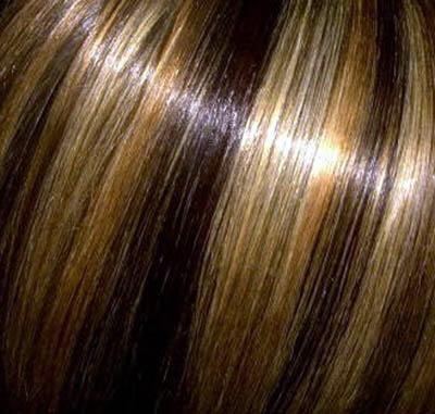 بالصور صبغات شعر طبيعية بالصور الوان مبهره فعلا 20170701
